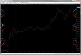 Market-Pressure-6-Up