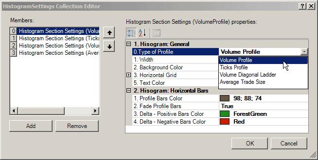 vnd_histogram_constructor