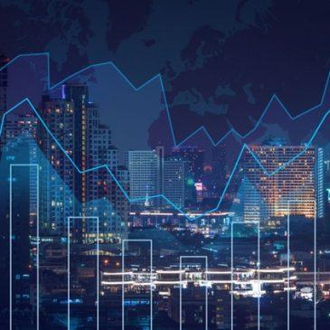 Trading With Market Statistics I – Volume Histogram