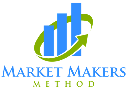 Market Makers Method - Forex Trading Course