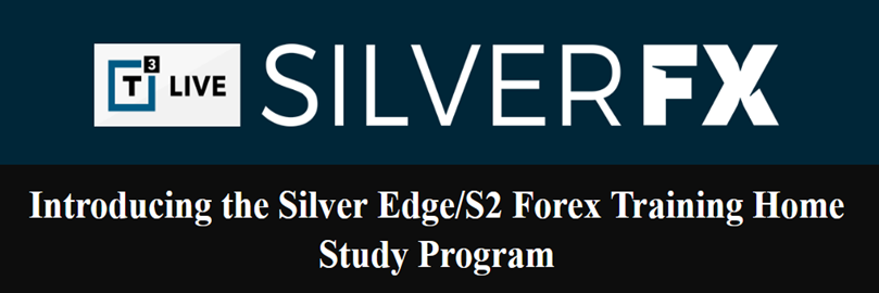 Silver Edge FX Training