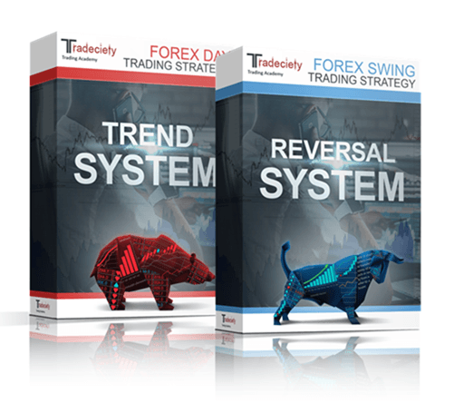 Tradeciety Forex Training - Price Action Course