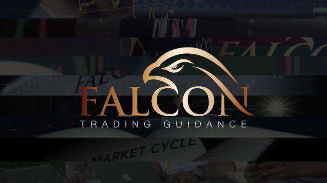 Traders profit club